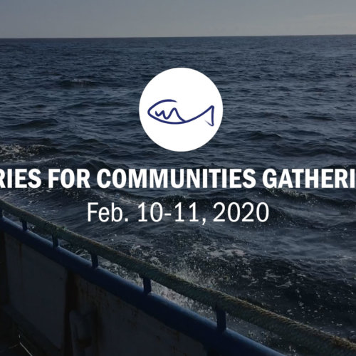 Fisheries-for-Communities-GatheringTHUMB_2